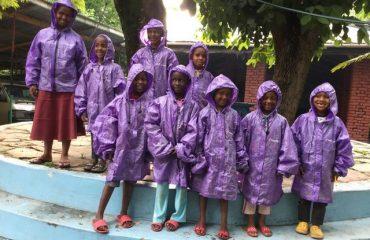 raincoats2.jpg